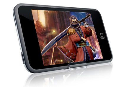 ps4iphone_ps_games_iphone