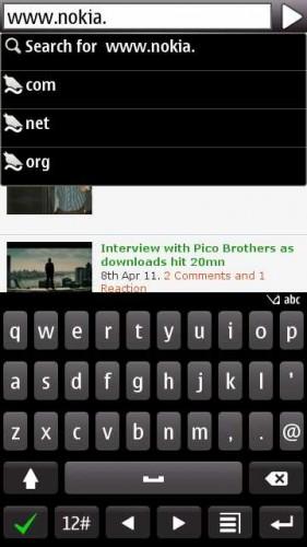 scr000001 281x500 - Nokia: Symbian Anna