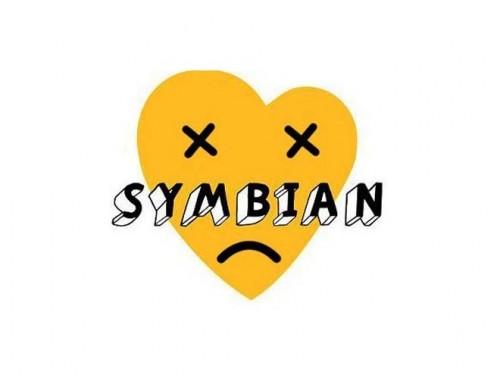 Nokia afirma que Symbian será abandonado em dois anos