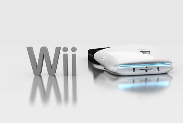 wii2 - Nintendo prepara o sucessor do Wii ainda para este ano