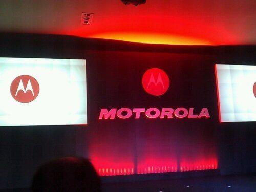 wpid C360 2011 04 12 09 32 161 - Começa o evento da Motorola (apresentação do Atrix e Xoom)