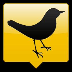 Twitter compra a Tweetdeck?