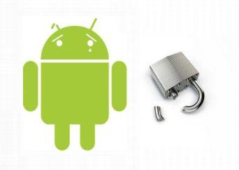 Vulnerabilidade que afeta 99% de aparelhos android é descoberta. Um grupo de pesquisadores da universidade de ulm (alemanha) descobriu uma vulnerabilidade que afeta quase a totalidade de aparelhos rodando android. A versão 2. 3. 4, a mais recente da plataforma, já contém uma correção para o problema, porém ela está presente em uma quantidade muito pequena de aparelhos. Entenda esta vulnerabilidade e aprenda o que você pode fazer para aumentar sua segurança: