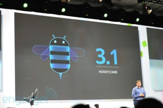 android-honeycomb-31