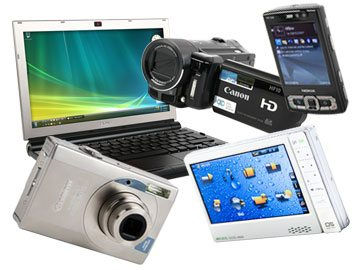 Marcas mundiais que vendem seus produtos no Brasil, devem dar garantia aos produtos comprados no exterior