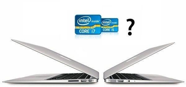 Apple-MacBook-Air-Sandy-Bridge-based