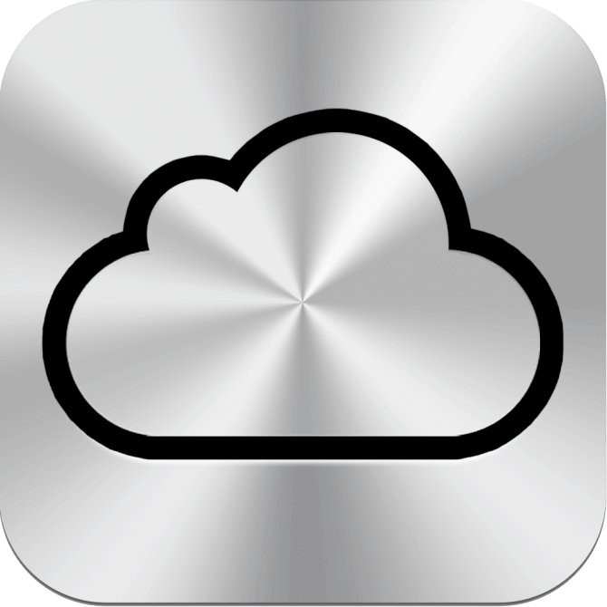 "drtQ.iCloud 670x670 - Apple libera ""iWork for iCloud"" para desenvolvedores"