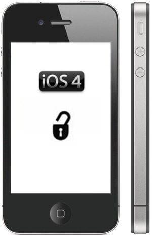 iphone-4-desbloqueado