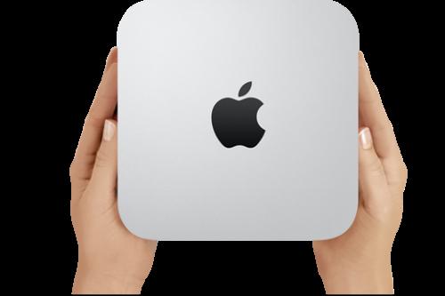Lançamento do mac os x lion e dos novos macbooks air e mac mini. Hoje foi um dia de novidades no mundo da maçã. Além do lançamento do esperado mac os x lion (falamos sobre ele aqui), foi anunciada a atualização do macbooks air e mac mini e o fim do macbook white.