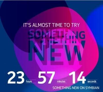 Symbian Belle 52757 1 - Symbian Belle oficialmente anunciado