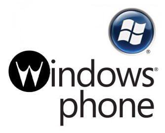 motorola open to windows phone - Motorola pode usar WP7