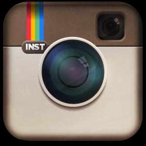 10 Instagram 300x3001 - Instagram é atualizado para a versão 2.0 (iOS)