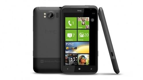 154456 htc titan 500x281 - Conheça o novo HTC Titan: smartphone com Windows Phone (vídeos)