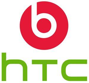 Htc: beats audio para windows phone. A htc confirmou que está trabalhando para integrar a tecnologia beats audio em seus smartphones baseados no sistema operacional windows phones 7. 5 mango, segundo um porta-voz da empresa.