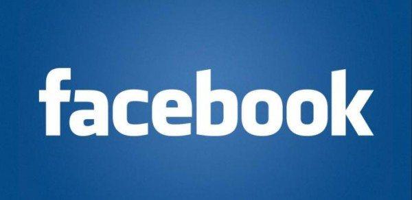 facebook 600x292 - Facebook para o Android: nova atualização volta a suportar tablets