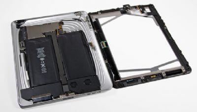 iPad-3_53147_1