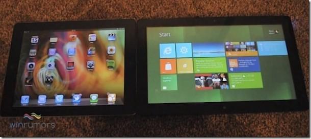 ios5 vs windows8 thumb2 610x272 - Vídeo comparativo: iOS 5 X Windows 8