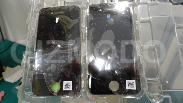 Foxconn está produzindo iphone no brasil. O iphone, da apple, já está sendo produzido na fábrica da foxconn no brasil, segundo o gizmodo. O site aposta que o modelo em fabricação é uma versão inédita e mais barata do iphone 4...