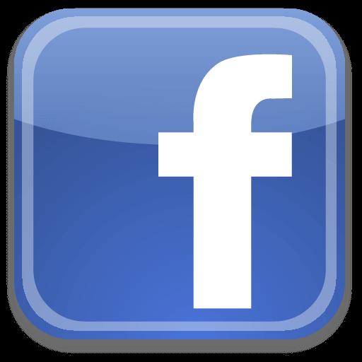 facebook_timeline_app_1