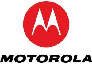 Motorola promete atualizar seus aparelhos para o ICS 6 semanas após versão final