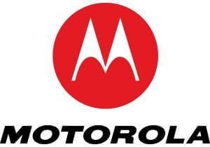 motorola-logo_0