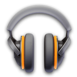 Google-Music-Beta-Android-logo