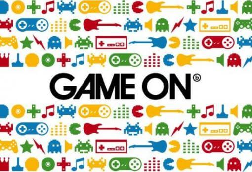 exposicao game on MIS Sao Paulo1 - A história do videogame