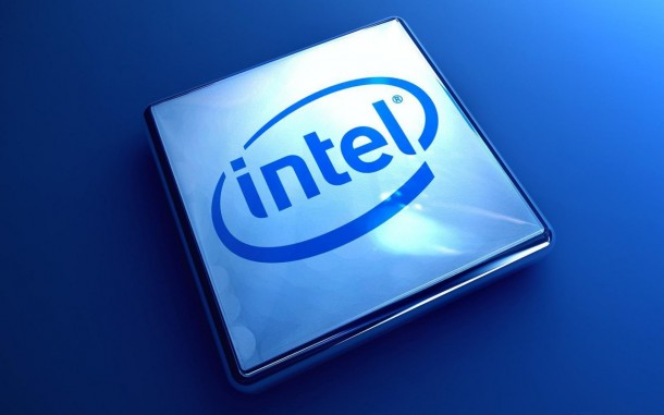 intel logo HD wallpapers hi res 610x381 - Promoção da Intel promete R$ 100 mil em barras de ouro