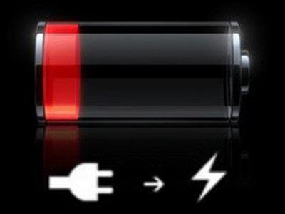 iphone battery life 4s ios5 ipad 2 - Apple confirma problemas com a bateria no iOS 5