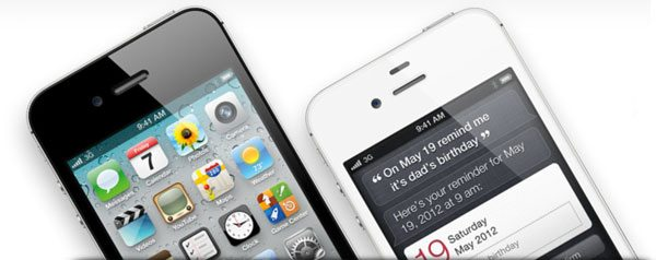 iphone4s3 - iPhone 4S aparece no inventário de operadora brasileira