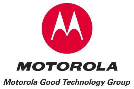 Motorola promete surpresas para 2012. A motorola estaria revendo a política de interação com o usuário, aparelhos e até atualizações. A informação foi passada por uma fonte da empresa ouvida pelo showmetech. A empresa também teria criado grupos de aparelhos para otimizar o trabalho de atualização.