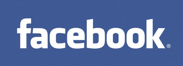 """Captura de Tela 2012 01 22 às 11.12.13 610x220 - A """"orkutização"""" chega ao Facebook"""