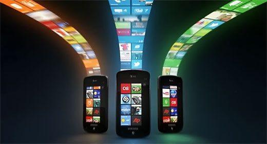 Você compraria um windows phone? (resultado da votação). Você trocaria o seu celular atual por um windows phone? Esta foi a enquete da semana no showmetech. E, para a nossa surpresa, tem muita gente interessada no novo sistema operacional para smartphones da microsoft...