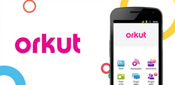 Aplicativo do orkut para android ganha espaço para comunidades. Mais uma vez, o aplicativo do orkut para o android foi atualizado. Sim, ele permanece muito bonito e funcional, como já foi citado aqui no showmetech, e agora apresenta uma novidade muito esperada: o acesso às comunidades da rede social.