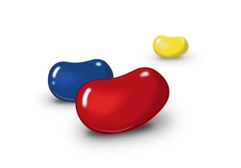 8cd2b  jelly beans - Android Jelly Bean pode ser lançada já segundo trimestre de 2012