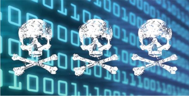 Figura1 610x309 - Perigo na rede: Brasil tem 1 ataque virtual a cada 39 segundos
