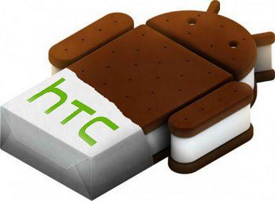 HTC-IceCreamSandwich
