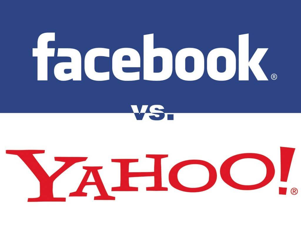 facebook_vs_yahoo