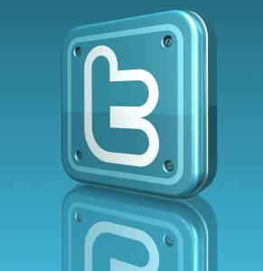 Aumenta o número de reclamações por Twitter