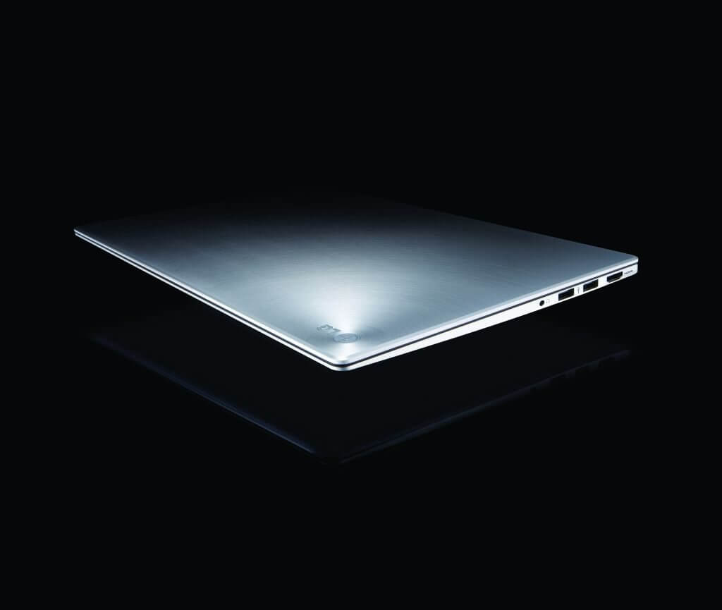 Ultrabook Z430 Product (1)