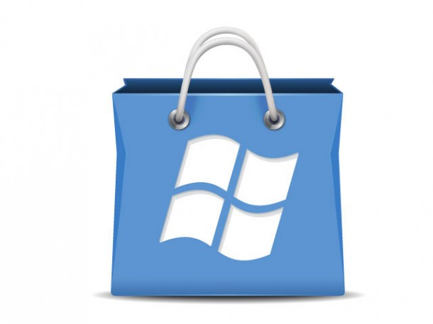 Windows Marketplace 610x457 - Top Apps: os melhores aplicativos para Windows Phones