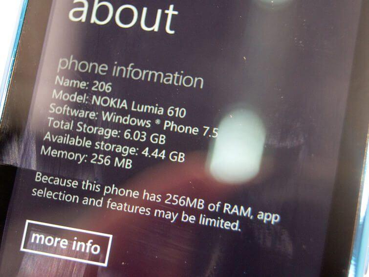 """it photo 175219 52 - Limitações do Windows Phone """"Tango"""""""