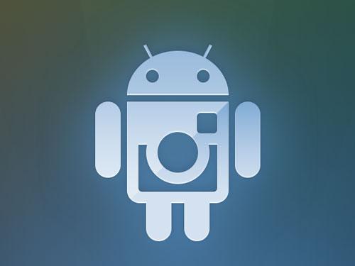 0_480_640_http-__i.haymarket.net.au_News_instagram-android-app_0