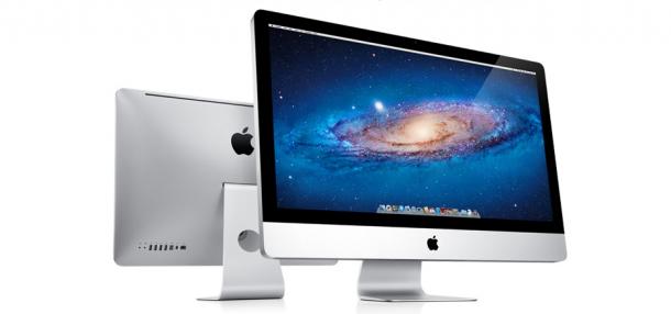 Especialistas advertem sobre vírus para Mac