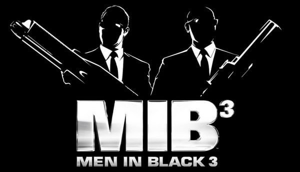 Men in Black 3 - Jogo Men in Black III chega aos Androids e iPhones