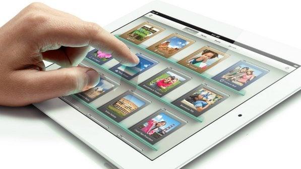 novo ipad antena 620 size 598 - Novo iPad chega ao Brasil no dia 11 de Maio