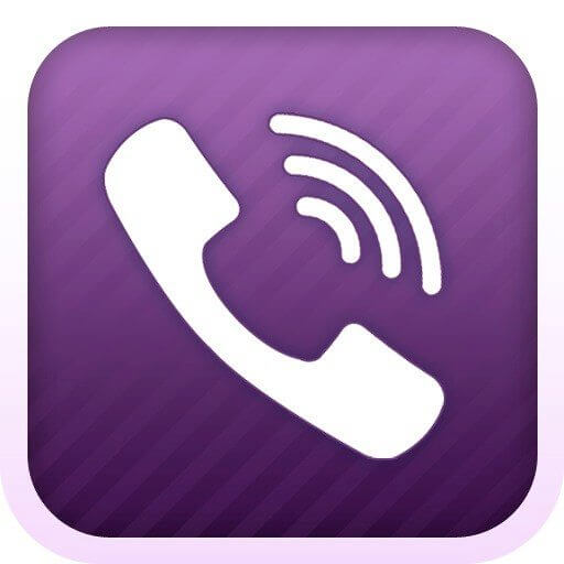 viber - Viber Beta chega para BlackBerry e Windows Phone