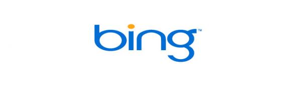 Logo Bing1 610x183 - Microsoft lança versão social do Bing