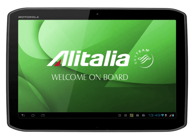 alitalia-to-provide-crew-and-certain-passengers-with-motorola-xoom-tablets_nt-io_0