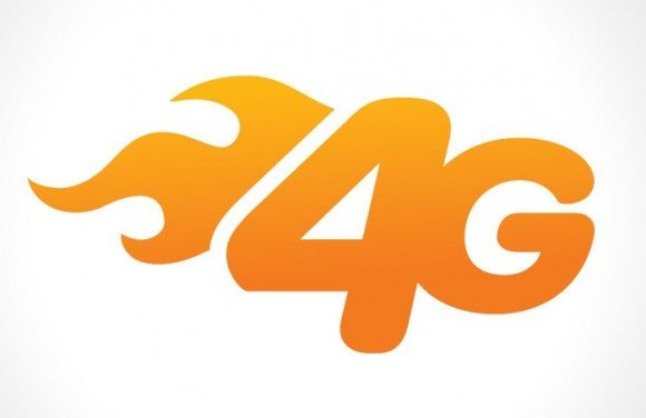 att 4g lte logo 580x376oi Brasil - Oi apresenta nova tecnologia 4G na Rio +20